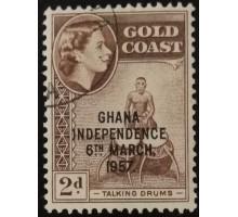 Гана (3503)