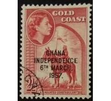 Гана (3505)