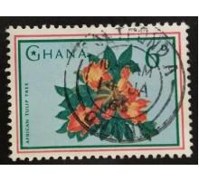 Гана (3515)