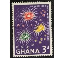 Гана (3516)
