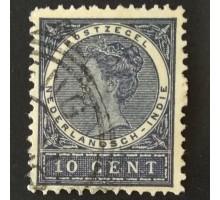 Индия (нидерландская) (3828)