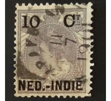 Индия (нидерландская) (3830)