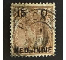 Индия (нидерландская) (3834)