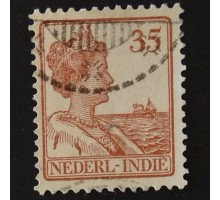 Индия (нидерландская) (3835)