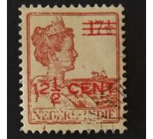 Индия (нидерландская) (3836)