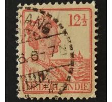 Индия (нидерландская) (3838)