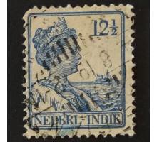 Индия (нидерландская) (3839)