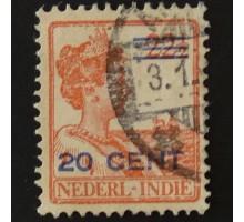 Индия (нидерландская) (3840)