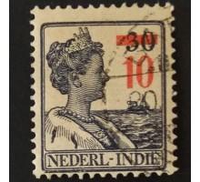 Индия (нидерландская) (3842)