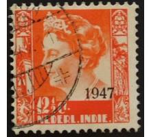 Индия (нидерландская) (3844)