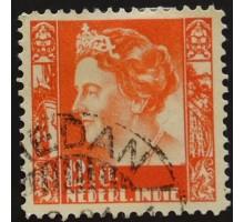 Индия (нидерландская) (3845)