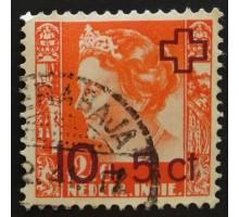 Индия (нидерландская) (3846)