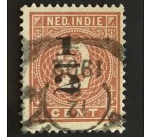 Индия (нидерландская) (3849)