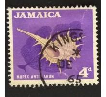 Ямайка (3888)