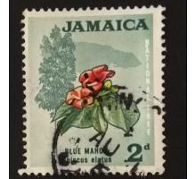 Ямайка (3891)