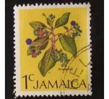 Ямайка (3892)