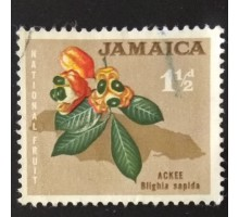 Ямайка (3893)