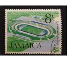 Ямайка (3899)