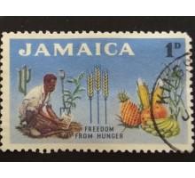 Ямайка (3902)