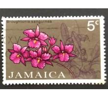 Ямайка (3903)