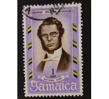 Ямайка (3904)