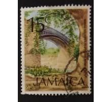 Ямайка (3907)