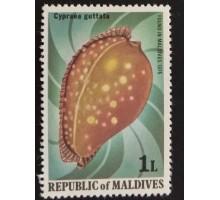 Мальдивы (3918)
