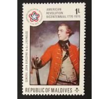 Мальдивы (3924)