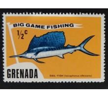 Гренада (3913)
