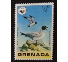 Гренада (3914)