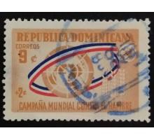 Доминикана (3977)