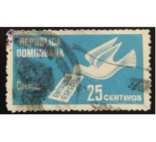 Доминикана (3978)