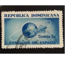 Доминикана (3979)