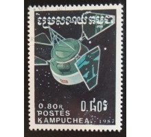 Кампучия (4124)