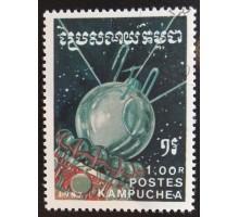 Кампучия (4126)