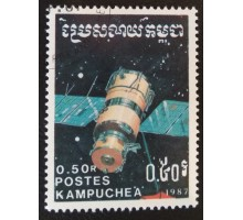 Кампучия (4131)
