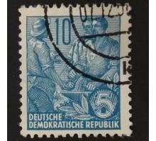 Германия (ГДР) (4258)