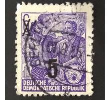 Германия (ГДР) (4261)