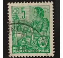 Германия (ГДР) (4265)