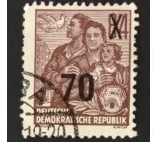 Германия (ГДР) (4269)