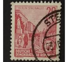 Германия (ГДР) (4271)