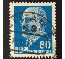 Германия (ГДР) (4277)