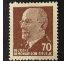 Германия (ГДР) (4278)