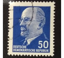 Германия (ГДР) (4279)