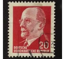 Германия (ГДР) (4281)