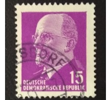 Германия (ГДР) (4282)