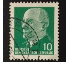 Германия (ГДР) (4283)
