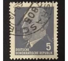 Германия (ГДР) (4284)