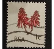ЮАР (4300)