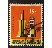 ЮАР (4302)